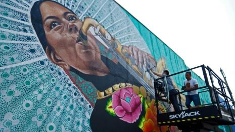 vancouver-mural-fest-2017