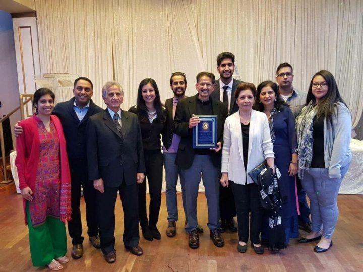 Promod-Puri-award18-1024x768